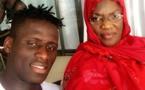 SOKHNA ARAME GUEYE MAMAN DE KARA: «Le jour où il m'a accueillie à mon retour de La Mecque avec une 4x4 blanche»
