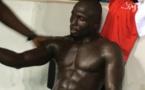 CHAMPIONNATS D'AFRIQUE: Adama Diatta gagne l'or