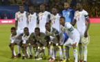 CLASSEMENT FIFA: Le Sénégal toujours deuxième d'Afrique