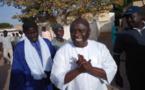 Menace du camp du pouvoir de mettre hors jeu le patron de Rewmi: Aliou Sow et Mame Mactar Gueye s'érigent en bouclier humain pour Idrissa Seck et descendent Macky Sall