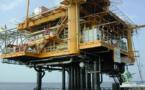 EXPLOITATION DU GISEMENT GAZIER OFFSHORE COMMUN: British Petroleum et Kosmos en passe de prendre une décision finale d'investissement pour «Grand Tortue-Ahmeyim»