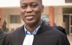 ME SEYDOU DIAGNE AVOCAT DE KHALIFA SALL: «Le procureur est assis sur des dossiers de plus de 120 milliards de réclamations des Sénégalais et ne fait rien»