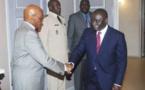 Rencontre Wade – Idrissa Seck : Que mijotent les frères ennemis ?