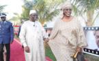 Le clan Faye-Sall au cœur des scandales politiques et économiques du Sénégal