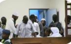 MAMADOU MOUSTAPHA MBAYE: «Mon djihad c'est ma femme et mes enfants»