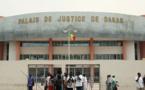 Clash entre Lamine Coulibaly et son avocat Me Abdoul Daff qui se déporte du dossier