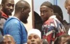ABOU DIALLO ALIAS ABOU DIANDAL: «Aboubacry Guèye, mon maître coranique, m'a suggéré d'aller au Nigeria pour chercher du travail et approfondir mes connaissances du Coran»