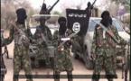 Lamine Coulibaly alias Abou Jabar nie ses aveux d'avoir été dans le fief de Boko Haram et rencontré Shekau
