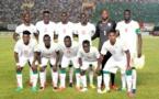 MONDIAL 2018: le Sénégal considéré comme la meilleure chance africaine