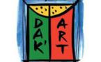 """Dak'Art : les retombées du """"off"""" estimées entre 1,5 et 3 milliards FCFA"""
