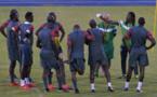 SENEGAL-COREE DU SUD: Dernier essai avant le Mondial... Kouyaté fait son come-back