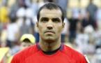 Un arbitre de Bahreïn au sifflet de Sénégal-Pologne