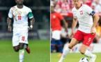 """Aliou Cissé: """"Sadio mané est unique. Il n'y a pas de plan Lewandowski"""""""