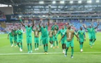 Mbaye Niang homme du match, Khadim Ndiaye impérial, Sadio Mané au service du collectif, la paire Koulibaly-Sané, la grande satisfaction...