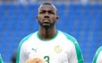 KALIDOU KOULIBALY: «La seule option du Sénégal, c'est d'aller en 8e»