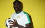 KALIDOU KOULIBALY: «L'avenir footballistique sénégalais sera radieux»