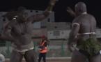 LUTTE: Gora Sock inflige à Baye Mandione sa 11e défaite