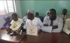 Convocation à la DIC : Cheikh Bamba Diéye refuse de déférer et juge la procédure illégale