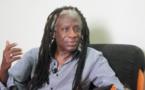 Vidéo :  30 Août, Père Ouza  chante Khalifa Sall