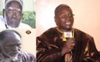 Les éclaircissementsaffaire du Pr  Ibrihama Faye DIAKAY MOURIDE: Sa maison assaillie parce qu'il transmettait le discours du marabout Serigne Moustapha lacram