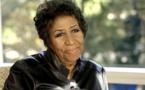 Aretha Franklin est morte : décès de la reine de la soul