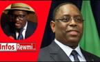 """2e mandat: Waly SOW, président du mouvement « Tous ensemble defar Sénégal » décortique le """"rigou...rigou..."""" de Macky"""