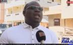 Les partisans de Khalifa Sall sont très en colère contre Macky
