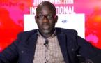 (AUDIO) « Je ne suis pas l'auteur de l'audio sur le recyclage de l'eau des fosses sceptiques » (Cheikh Yérim Seck)