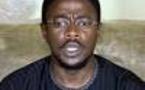 Sit-in du Frn: Abdou Mbow invite l'opposition à la collecte de signatures
