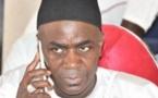 """El Hadji Bécaye Mbaye : """"Naniou moytou xéxou politique… Baxoul"""""""