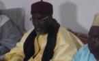 Suite au clash de Iran Ndaw THIES - «Soutien à Macky Sall» : Les précisions des imams proches de Babacar Fall