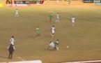 Madagascar-Sénégal (2-2) : Les Lions tenus en échec à Tana
