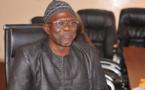Moustapha Diakhaté clashe Ousmane Sonko