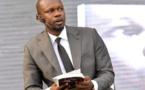 """Descente de pandores chez la maman de Ousmane Sonko: Pastef cite le """"gendarme"""" Nicolas Mendy et le véhicule DK 4489 BB"""