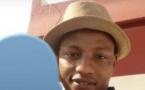 ALTERCATION AU BAR LE «PATIO» A CAUSE D'UNE FILLE: 5 militaires français dictent leur loi, l'un d'eux met KO un sénégalais
