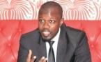 AFFAIRE DES FICHES DE PARRAINAGE DE SONKO: Birame Soulèye Diop cueilli, auditionné puis libéré; Pastef va porter plainte