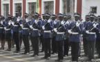 5 élèves policiers arrêtés pour faux diplômes