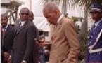 L'AMBASSADEUR BRUNO DIATTA N'EST PLUS: Le Sénégal perd une icône, la présidence de la République son âme