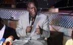 """Thione Seck: """"si Waly Seck était le fils de Youssou Ndour, Baaba Maal ou Ismaila Lo"""""""