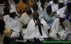 Bourd 2018 : L'intégralité du discours du Khalife général des Tidjanes