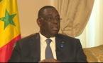 Le Président Macky Sall était l'invité de France 24, Karim Wade et Khalifa Sall étaient au menu de l'entretien, entre autres sujets. Extraits.