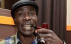 Souleymane Faye: « (Ousmane Sonko) a une bonne promotion et peut devenir quelque chose après les deux mandats. Aussi, au cours du deuxième mandat, on peut le nommer à un poste et il va se calmer… »