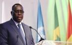 SORTIE DU PRESIDENT DE LA REPUBLIQUE CONTRE AMNESTY INTERNATIONAL ET LES ONG: Pluie de pierres sur la tête du chef de l'Etat