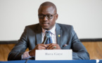 «REFUSANT» D'ACCUEILLIR LA MINISTRE DE LA FEMME A YEUMBEUL SUD: Bara Gaye taxé d'irresponsable par le maire de ville de Pikine Abdoulaye Thimbo