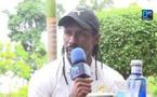"""Aliou Cissé """"veut gagner la CAN"""" et """"ne ferme pas la porte à un retour de El Hadji Diouf"""" dans le le staff"""