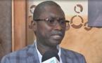 ISMAILA MADIOR FALL: «Aucun organe international ne peut annuler un arrêt de la Crei»