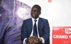 LE LEADER DU GRAND PARTI SE VOIT DEJA AU PALAIS: Malick Gakou «prête serment» et se dit prêt à assurer la fonction de président de la République