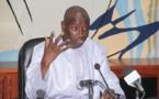 L'OPPOSITION OBTIENT GAIN DE CAUSE: Aly Ngouille Ndiaye accepte finalement que l'opposition accède au fichier