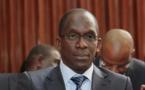 DÉCISION DU COMITÉ DES DROITS DE L'HOMME DES NATIONS UNIES: Abdoulaye Diouf Sarr dément Me Amadou Sall et charge Karim