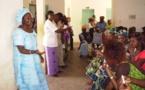 PLANNING FAMILIAL: Les Sénégalaises en masse dans les méthodes de contraception modernes